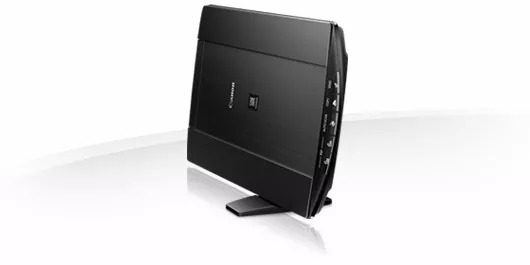 CANON CANOSCAN LIDE 220 DRIVERS FOR WINDOWS MAC