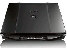 CANON CANOSCAN FB 630P SCANNER WINDOWS 8 X64 DRIVER