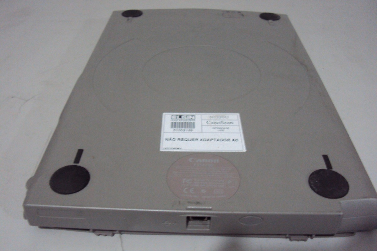 CANNON N1220U SCANNER WINDOWS 8 DRIVER