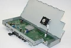 scanner control board - clj 500 mfp-m575/m775