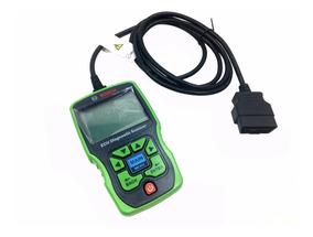 Scanner De Diagnostico Bajaj Rs 200 Dominar 400 Bosch - Um