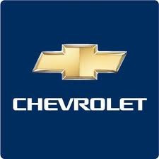 scanner diagnosticos exactos igual agencia chevrolet tech2