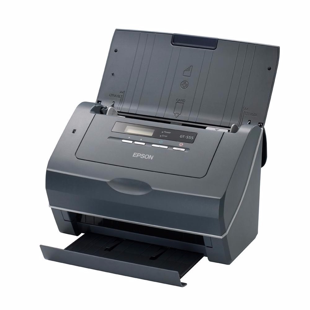 EPSON GT S50 SCANNER DRIVER FOR MAC