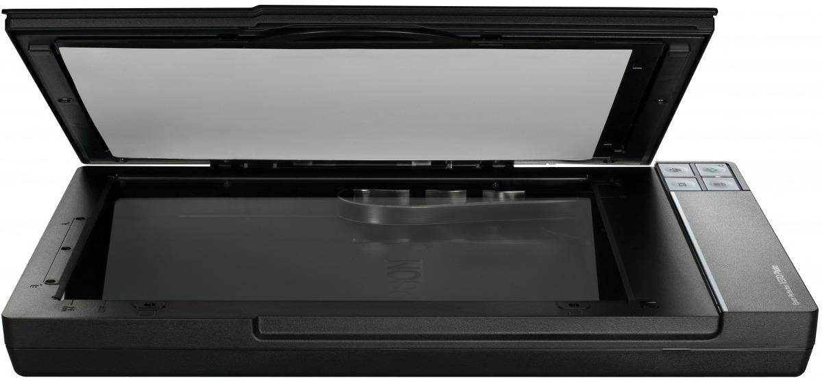 Scanner Epson V370 Diapositivas Negativos Escaner Tlinfo - $ 5.455 ...