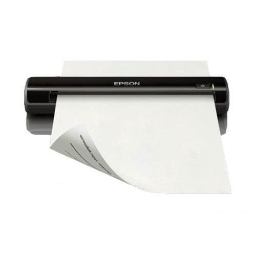 scanner epson workforce ds 30