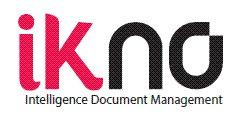 scanner escaner venta alquiler renta, mantenimiento servicio