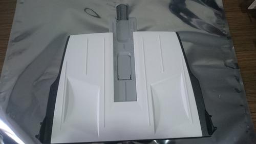 scanner fujitsu bandeja de salida fi-6670 / 6770 staker assy