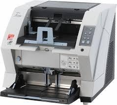 scanner fujitsu fi-5900c usado garantía 5 meses