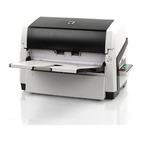 Scanner Fujitsu Fi-6670 Escáner Documental A3 Usado