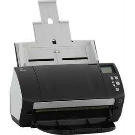Scanner Fujitsu Fi-7160  Escaner De Documentos Escaner Nuevo