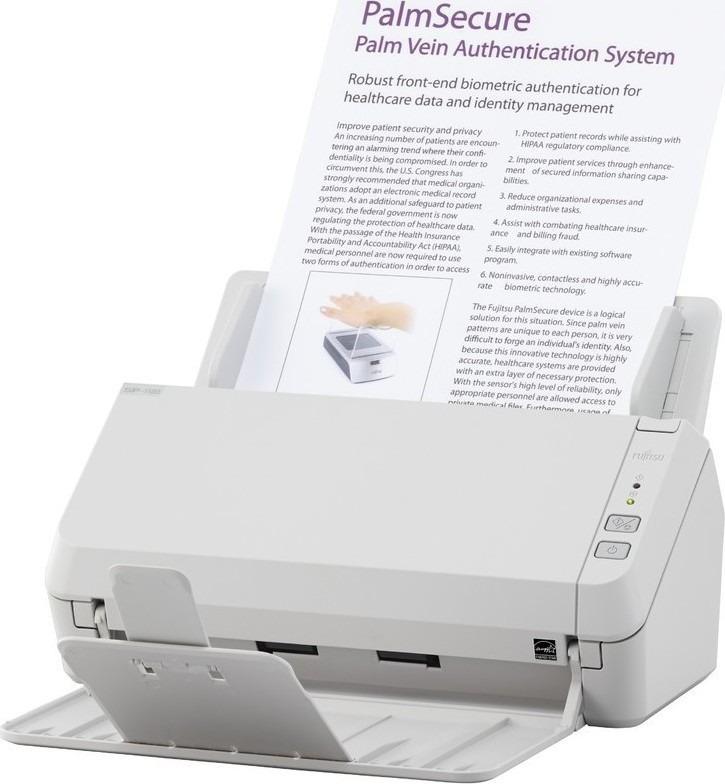 Scanner fujitsu scanpartner sp1120 a4 duplex 25ppm color r 1895 scanner fujitsu scanpartner sp1120 a4 duplex 25ppm color fandeluxe Gallery