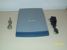 GENIUS COLORPAGE-VIEW PRO SCANNER TREIBER WINDOWS XP