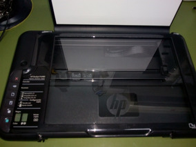 HP 4400 SCANNER WINDOWS DRIVER