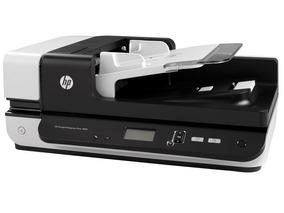 HP C7710A DRIVERS WINDOWS XP