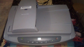 HP 8250 SCANNER DRIVER FOR WINDOWS