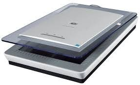 HP SCANNER JET G2710 DRIVER FOR MAC