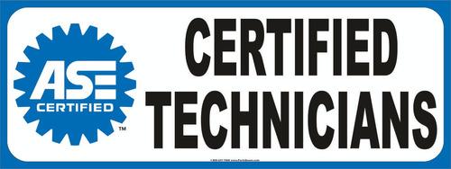 scanner ingeniero certificado mercedes  y bmw