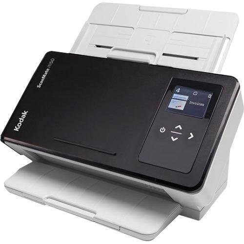 scanner kodak scanmate i1150