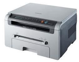 scanner laser da samsung scx 4200 completa