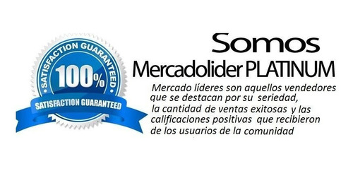 scanner launch crp 129 premium profesional  en español!!
