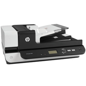 HP 5550C SCANNER WINDOWS 8.1 DRIVERS DOWNLOAD