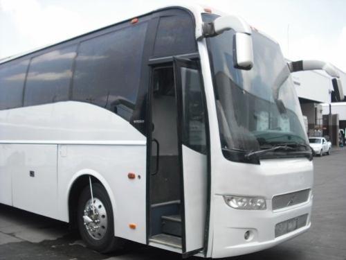 scanner para camiones y buses cummins  volvo scannia iveco