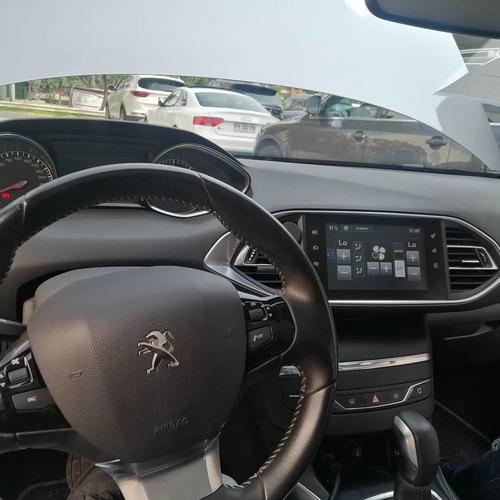 scanner para vehículos a domicilio