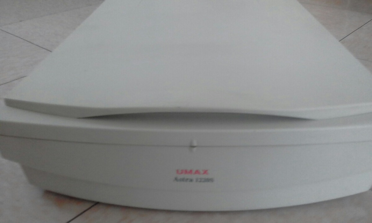 1220S SCANNER DRIVER DOWNLOAD FREE