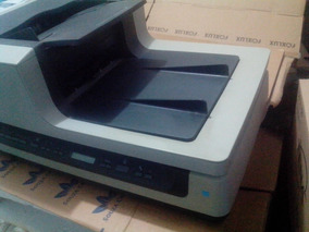 HP 8300 SCANNER DRIVER FOR PC