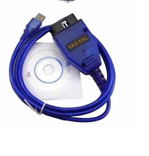scanner vag kkl 409.1 fiat ecuscan vw/audi/fiat menor preço