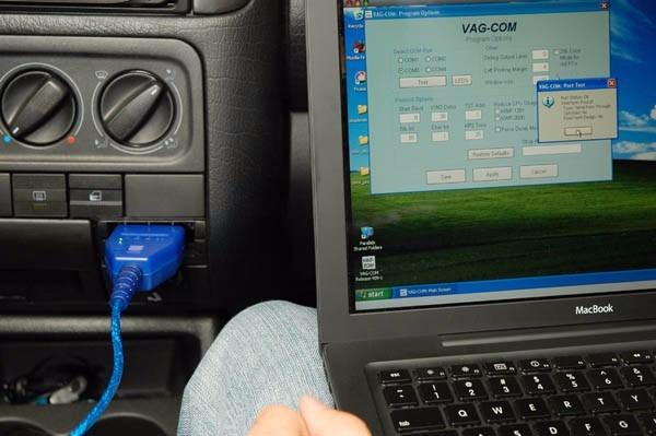scanner vagcom volkswagen seat audi vag com obd2 usb en mercado libre. Black Bedroom Furniture Sets. Home Design Ideas