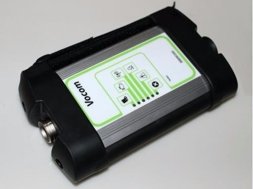 scanner volvo vocom - 100% original