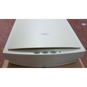 UMAX ASTRA 2400S TREIBER WINDOWS XP
