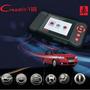 Scanner Launch Cr8 Original Renault, Mazda, Toyota, Hyundai