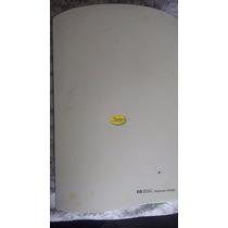 ¿escáner Hp Scanjet 4100c Usado Para Reparar O Repuestos!
