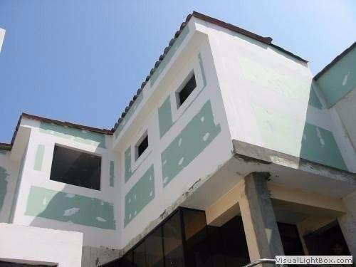 scap arquitectura, diseños y contruccion.