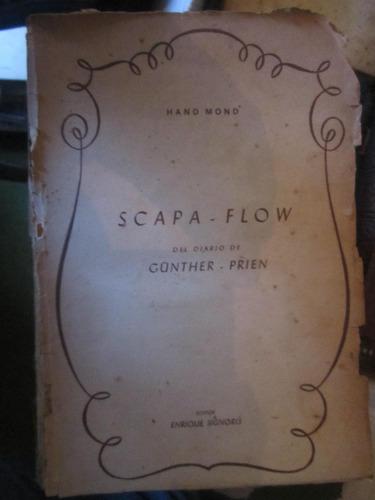 scapa flow(hand mond)(jun14)
