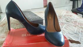 6c0e22a260 Dafiti Shoes - Calçados