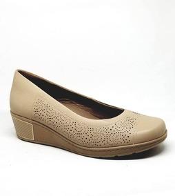 f2340bb7a Sapato Scarpin Da Usaflex Lançamento - Calçados, Roupas e Bolsas com ...