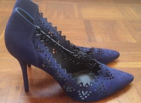c86f10a232 Recorte Cja - Scarpins para Feminino no Mercado Livre Brasil