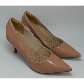 e16d019716 Coffee Gourmet 35 - Sapatos para Feminino com o Melhores Preços no Mercado  Livre Brasil