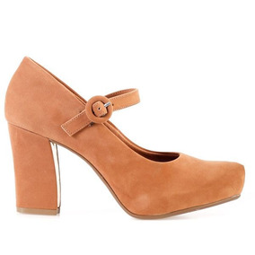 7e402f5bfd Scarpin Bebece Dourado Fetiche Feminino - Sapatos no Mercado Livre ...