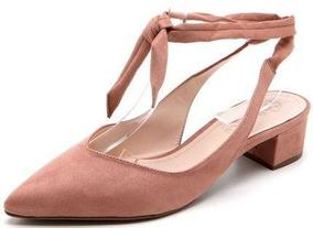 852f200325 Sapato Scarpin Bebecê Camurça Preto - Sapatos com o Melhores Preços no  Mercado Livre Brasil