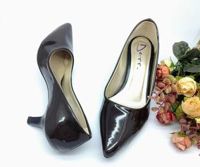 ac85fb246 Sapatos Deep - Sapatos com o Melhores Preços no Mercado Livre Brasil