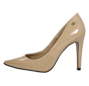 f8b9c11d0 Scarpin Rose Gold - Sapatos Marrom claro em São Paulo Zona Leste no Mercado  Livre Brasil