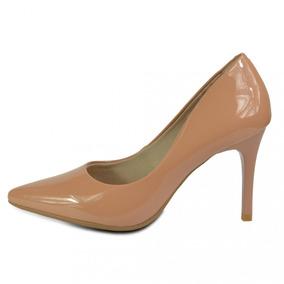 452748f874 Sapato Scarpin Firezzi - Calçados