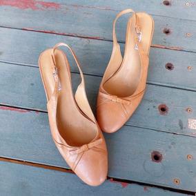 829f528706 Scarpin Corello Feminino - Calçados