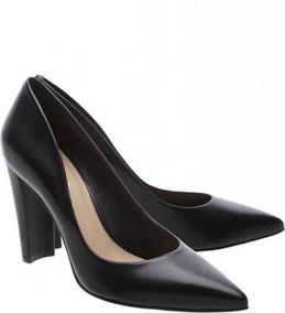 6620b6892 Sapato Arezzo Em Couro Natural Masculino - Sapatos com o Melhores ...