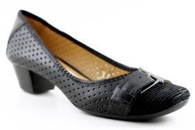 8a494a1916 Scarpins Bottero para Feminino no Mercado Livre Brasil