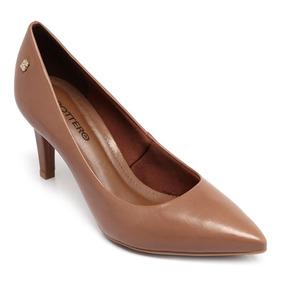 c9cd003287 Brecho Online Scarpin Vinho Bottero - Sapatos no Mercado Livre Brasil